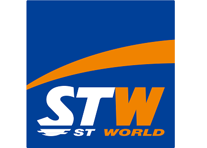 STWORLD, Inc.